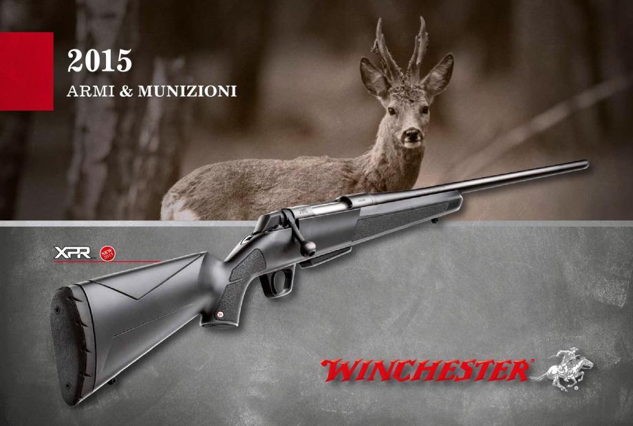 Silverline crea CACCIAVITE Intagliato PZD PHILLIPS ESAGONALI TORX Pozidriv 10 100pk