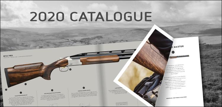 Home - Browning International Website