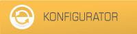 config_de.jpg