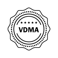 VDMA STANDARD