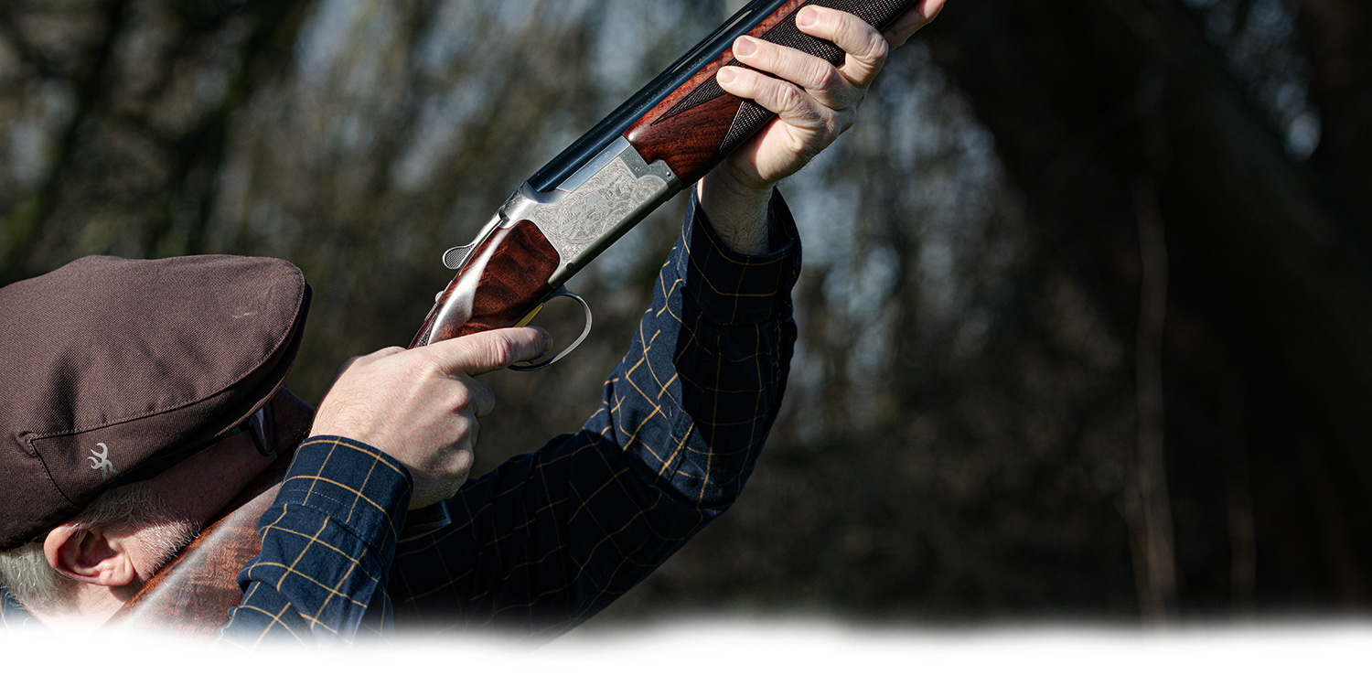 Browning limited editions 2021