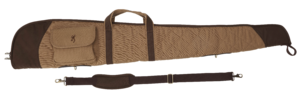 FLEX, FIELD SHOTGUN, BROWN, 132CM