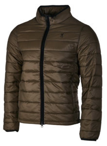 JACKET, FEATHERLIGHT PRIMALOFT