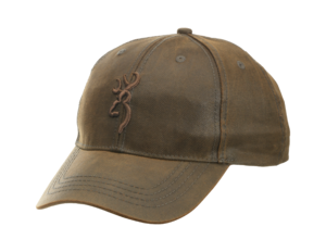best website a69af e0061 CAP, RHINO HIDE, BROWN