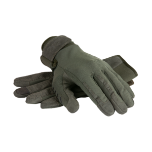 PRO HUNTER GLOVES