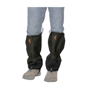 GAITERS TRACKER KHAKI