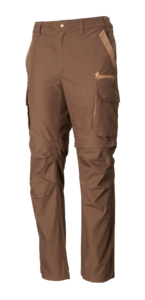 TROUSERS SAVANNAH II