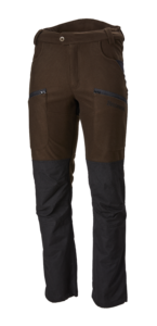 PANT ULTIMATE ACTIV BROWN