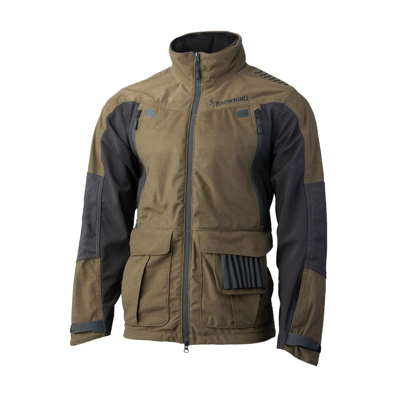 Browning Big Game Waterproof XPO Jacket