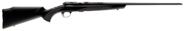 RIFLES .22 T-BOLT COMPOSITE SPORTER THREADED