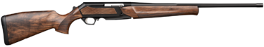 RIFLES SEMI-AUTO BAR ZENITH WOOD FLUTED HC AFFUT THREADED