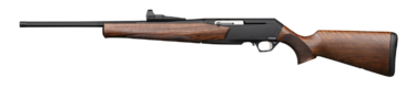 RIFLES SEMI-AUTO BAR MK3 REFLEX HUNTER LEFT HAND