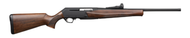 RIFLES SEMI-AUTO BAR MK3 REFLEX HUNTER