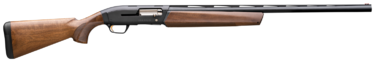 SHOTGUNS SEMI-AUTO MAXUS ONE