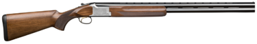 SHOTGUNS OVER AND UNDER B525 SPORTER ONE 12M INV+ TRAP FORE-END