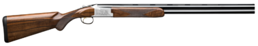 SHOTGUNS OVER AND UNDER B725 HUNTER UK PREMIUM II 12M