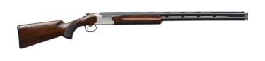 SHOTGUNS OVER AND UNDER B725 SPORTER