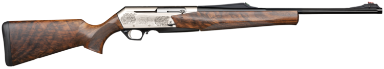 BAR MK3 LIMITED EDITION WILDBOAR G4
