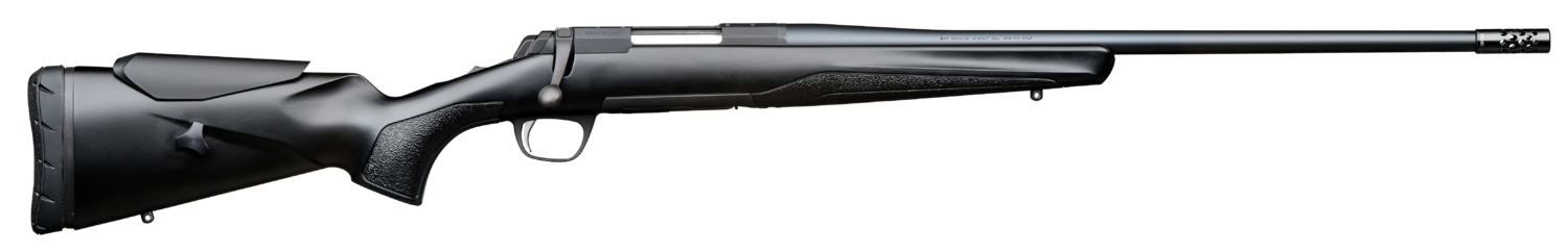 browning_x-bolt_composite_sf_adjustable_threaded_rr