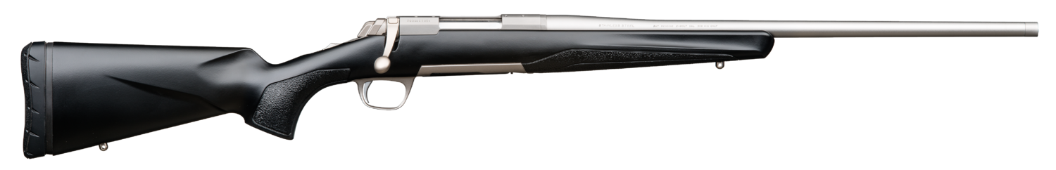 browning_x-bolt_sf_stainless_threaded
