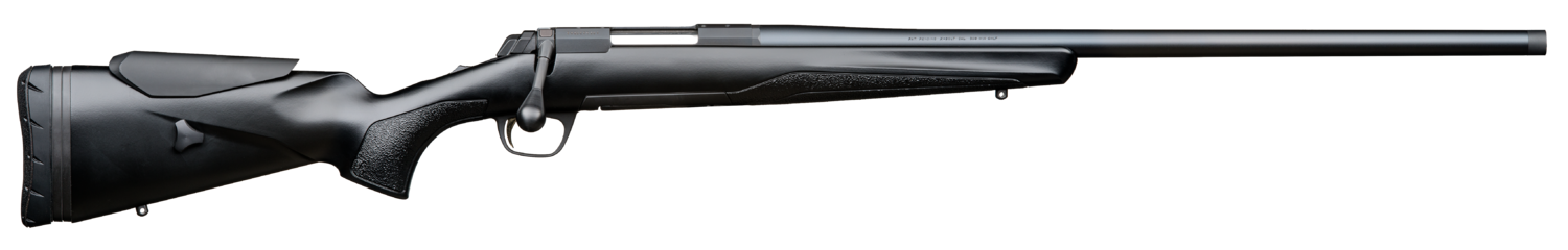 browning_x-bolt_varmint_sf_composite_adjustable_threaded