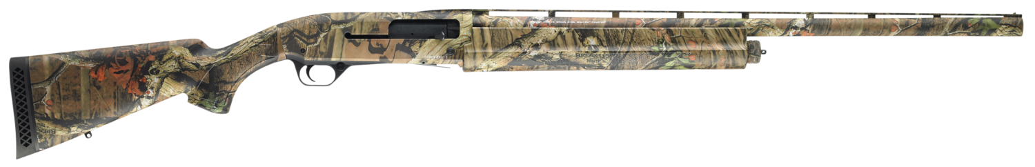4 12 GOLD CAMO MOSSY OAK COUNTRY 10M 3,5