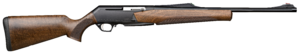 BAR MK3 HUNTER FLUTED